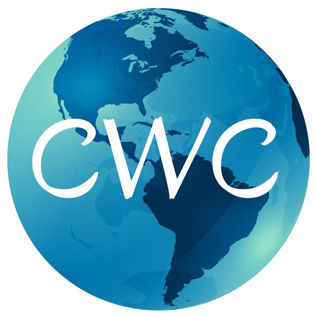 CreativeWorldChangers